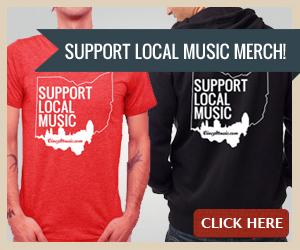 CincyMusic.com Store
